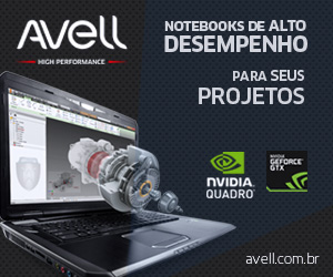Avell
