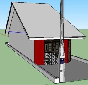 telhado 2