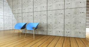 Cadeira azul teste 3a