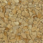 brick_stone_wall_0022_02_preview