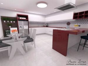 Cozinha Roxa copy