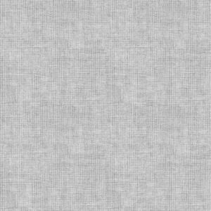 vm_v4_054_fabric_blend
