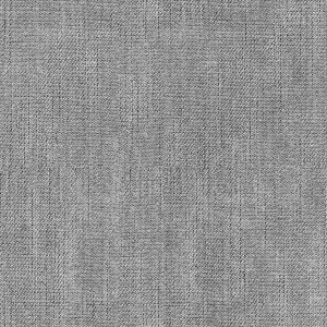 vm_v4_067_fabric_blend