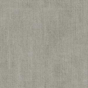 vm_v4_067_fabric_diffuse