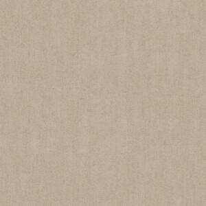 vm_v4_068_fabric_diffuse_2