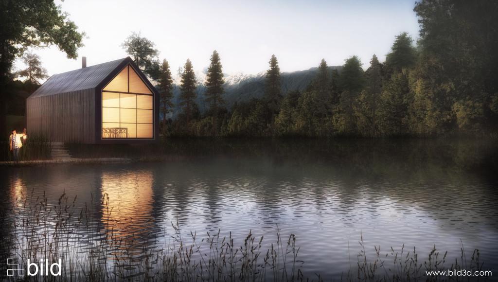 Casa lago final 3