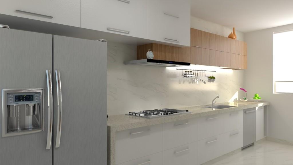 401_ren cozinha 1