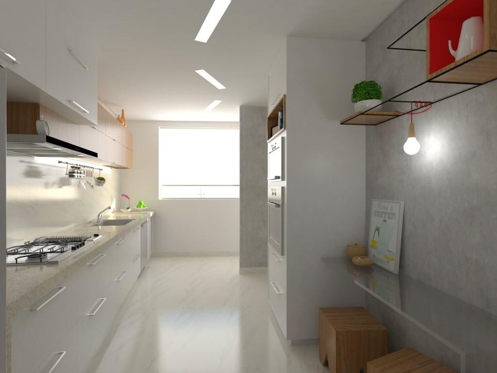 401_ren cozinha 2