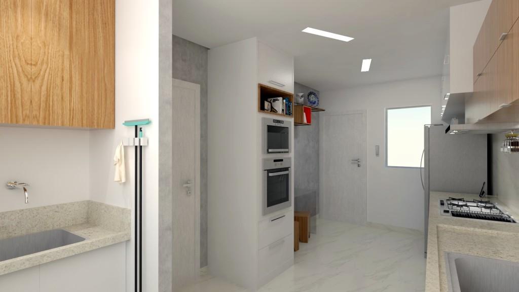 401_ren cozinha 3