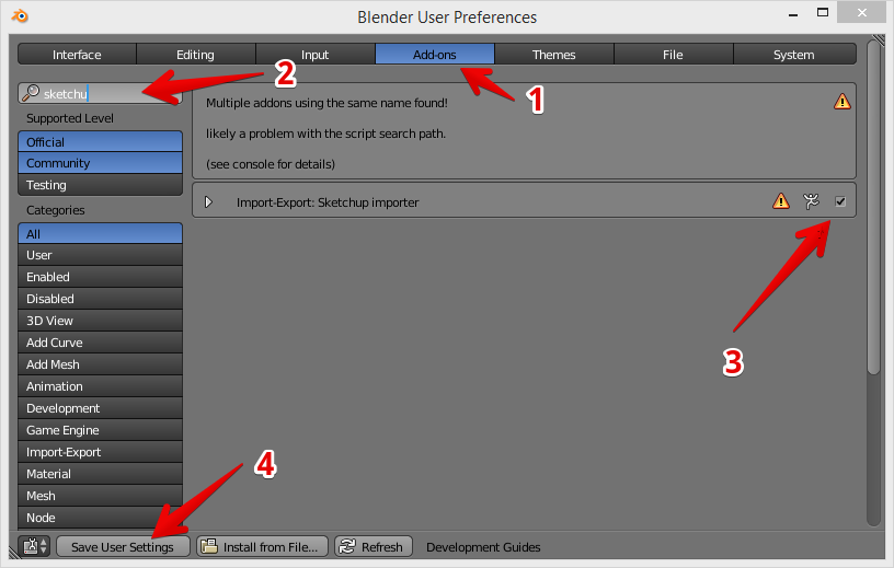 Blender User Preferences 2015-06-18 15.41.15