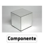 Componente SketShop
