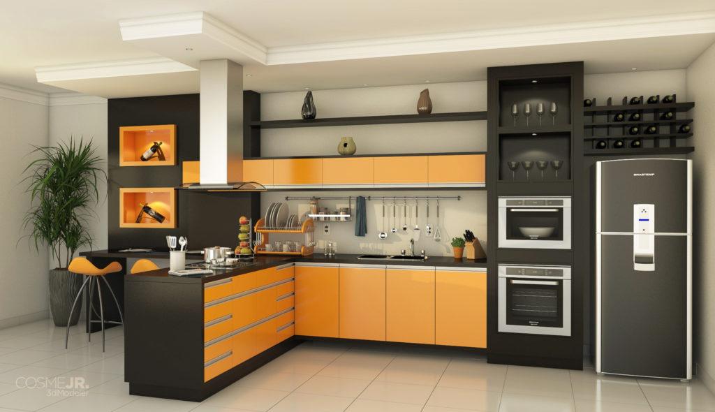 Cozinha_Estudo_Final_2