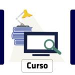 Curso SketShop
