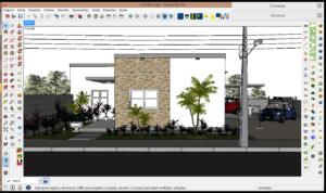 EDINHO.skp - SketchUp Pro 2015-06-18 16.20.37