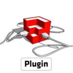 Plugin SketShop
