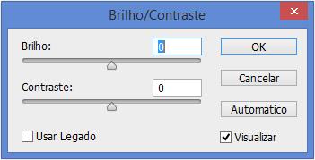 Brilho_Contraste