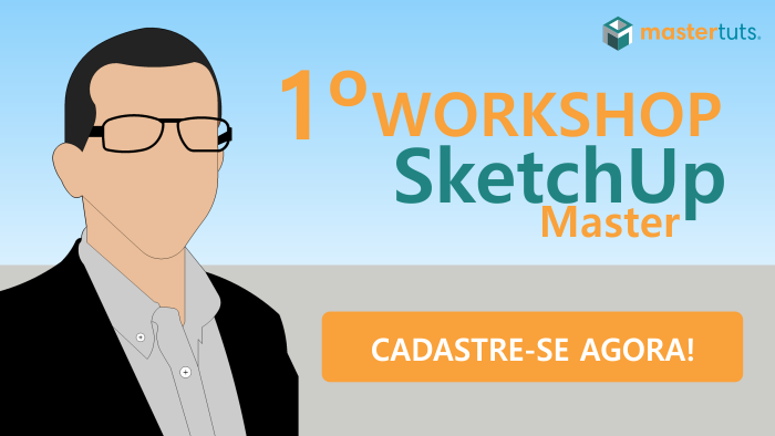 CAPA_VIDEO_WORKSHOP_1