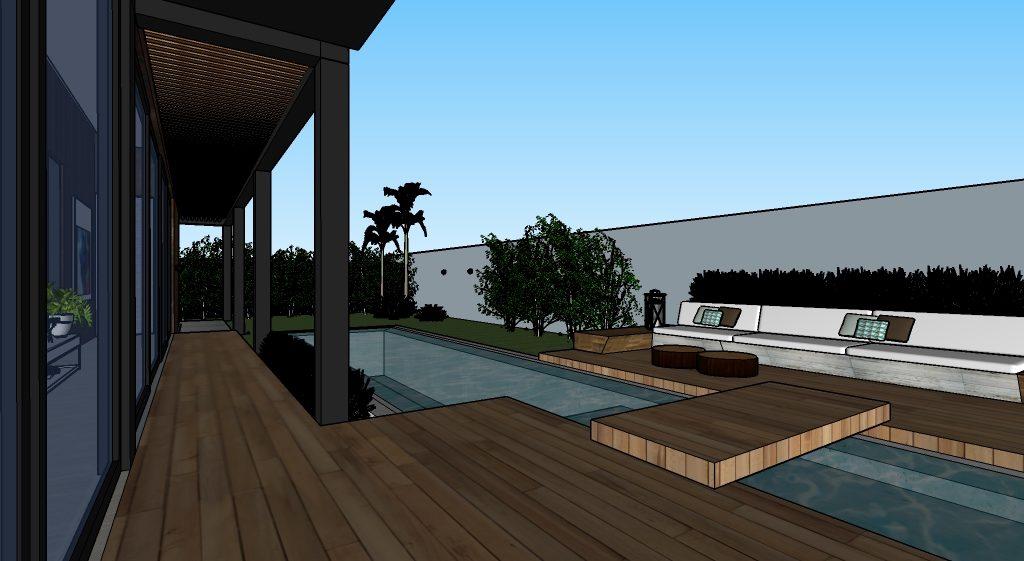 dream house 6