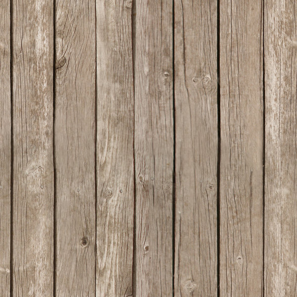 tileable_wood_texture_by_ftIsis_Stock