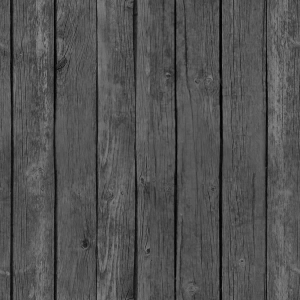 tileable_wood_texture_by_ftIsis_Stockpeb