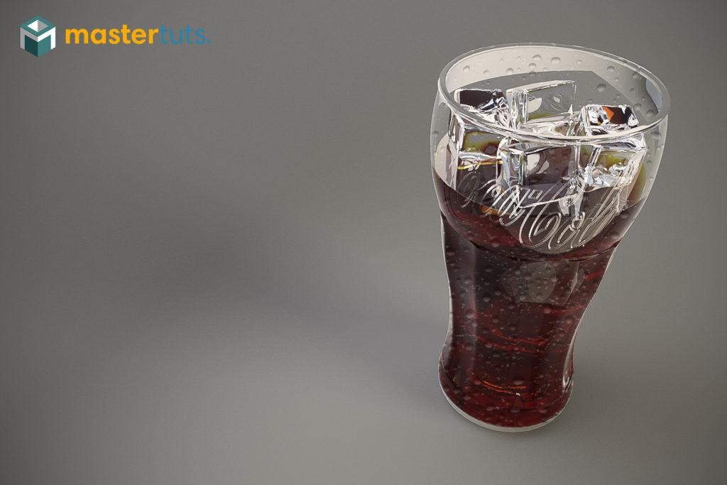 Coca_Cola_Final