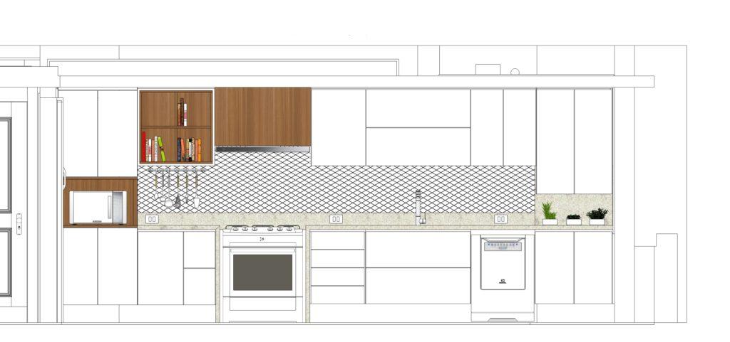 Cozinha 03_ imagem 09