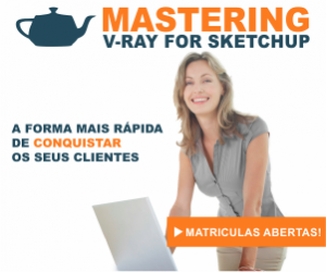 Mastertuts2