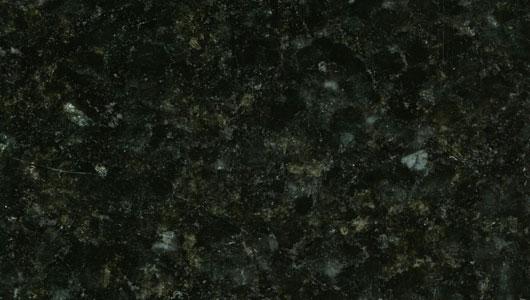 F rum materiais cores e texturas sketchup for Tipos de granito para pisos
