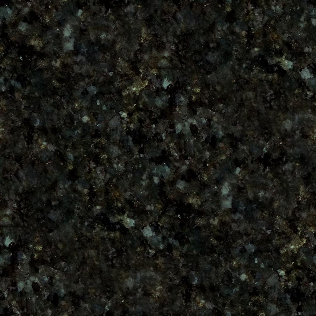 F rum materiais cores e texturas sketchup for Colores de granito verde