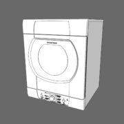secadora_parede_brastemp_ative_modelagem