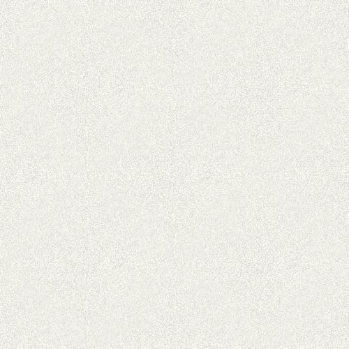 mdf-branco-seamles