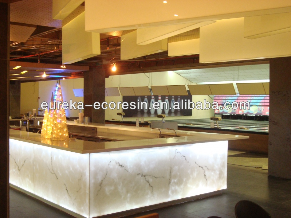 modern-new-products-decorative-bar-counter-restaurant