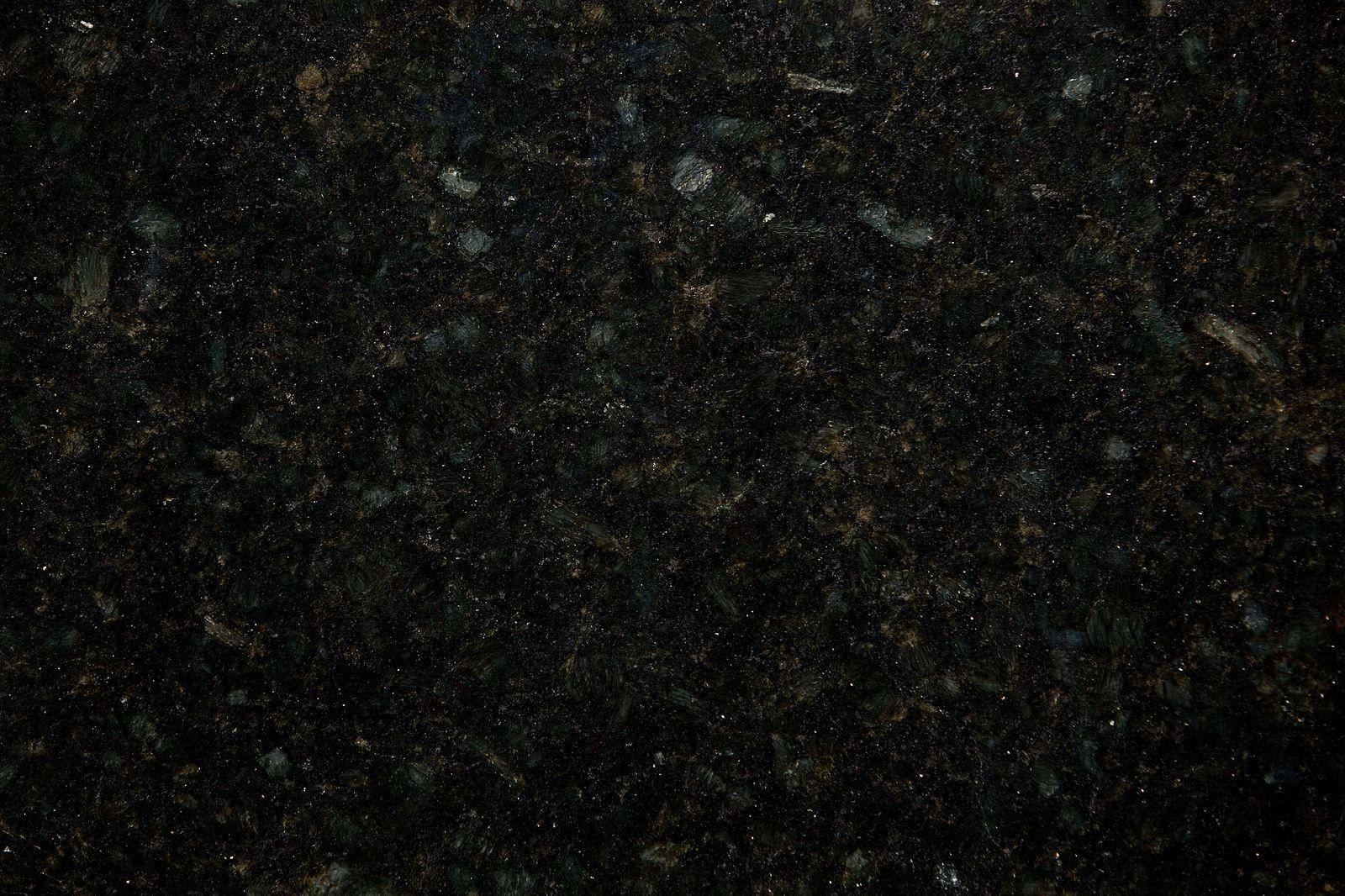 F rum materiais cores e texturas sketchup - Fotos de granito ...