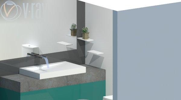 teste-banheiro