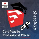 certificacao-sketchup