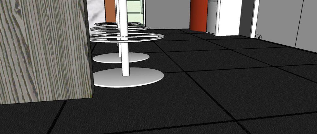 piso-projeto