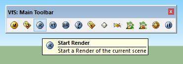r_render_vray