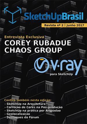 Banner Revista 01