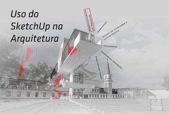 Arquitetura | Desenvolvimento de Projetos