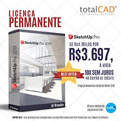 totalCAD