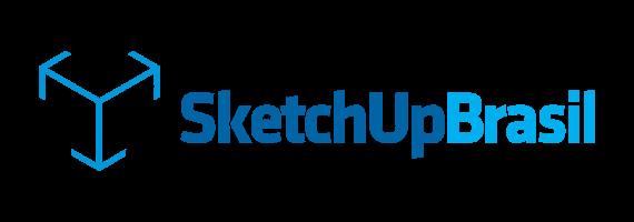 2° Desafio SketchUp Brasil