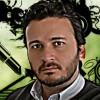 Foto de perfil de Erasmo Tizzoni Junior