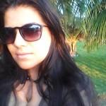 Foto de perfil de Fernanda_Oliveira