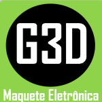 Foto de perfil de Gustavo Chagas