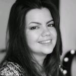 Camila Rodrigues Ignacio