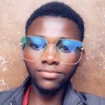 Vandroh Africano