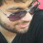 Foto de perfil de João Pedro Prezotti