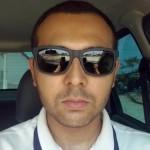 Foto de perfil de Filipe Gustavo Alves Praxedes