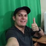 Foto de perfil de Hugo Henrique Gonzales