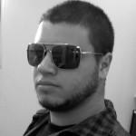 Foto de perfil de Allan Rodrigues
